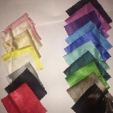 tissu_color5